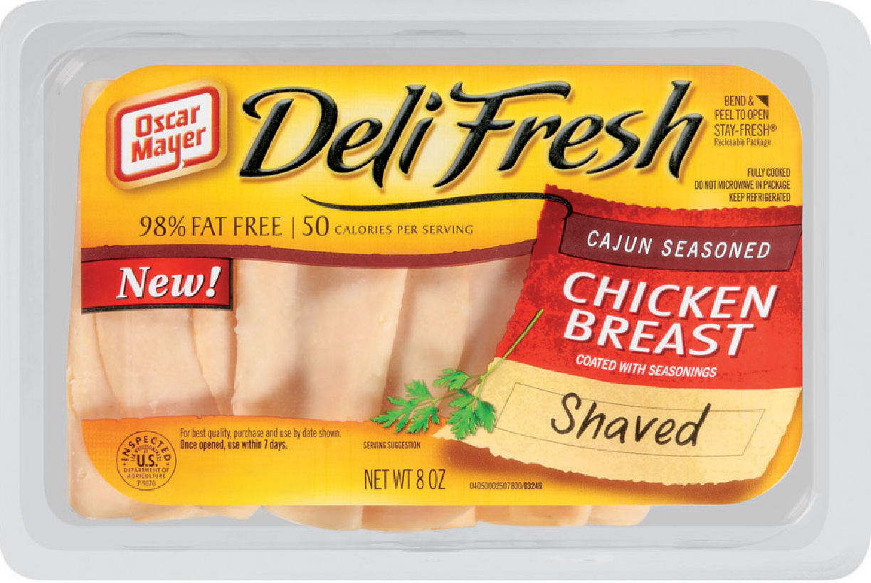 besides Oscar Mayer Ham Lunch Meat Nutrition Facts moreover Clevercraftycookinmama blogspot together with Hot Dog further clevercraftycookinmama. on oscar mayer no nitrate dogs